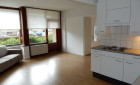 Appartement Adelbert van Scharnlaan F-Maastricht-Scharn
