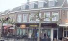 Appartamento Markt-Boxtel-Boxtel-Centrum
