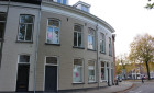 Appartement Zuid Willemsvaart-'s-Hertogenbosch-Binnenstad-Centrum