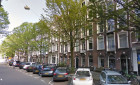 Appartement Bosboom Toussaintstraat 17 2-Amsterdam-Helmersbuurt