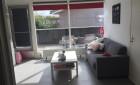 Appartement Mierikswortelstraat 150 A-Utrecht-Parkwijk-Zuid