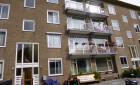 Appartement Max Planckstraat 15 3-Amsterdam-Middenmeer