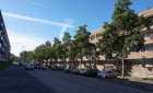 Appartement Krabbendijkestraat-Rotterdam-Pendrecht