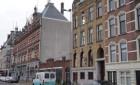 Appartement Maaskade 131 A01-Rotterdam-Noordereiland