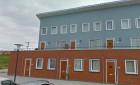 Appartement Sumatra-Zoetermeer-Oosterheem-Zuidwest