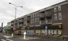 Apartment Geldropseweg-Eindhoven-Irisbuurt
