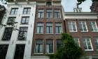 Appartement Kromme Waal 11 C-Amsterdam-Nieuwmarkt/Lastage