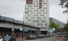 Apartamento piso Oostelijke Handelskade 1163 PP-Amsterdam-Oostelijk Havengebied