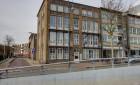 Appartement Nieuwe Plein 11 5-Arnhem-Stationsplein