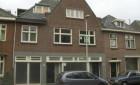 Apartment Carmelitessenstraat-Eindhoven-Het Ven