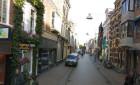 Appartamento Oude Kijk in 't Jatstraat-Groningen-Binnenstad-West