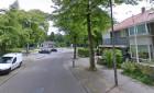 Casa Leeuwerikstraat-Leeuwarden-Bonifatius