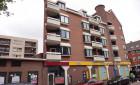 Studio Ondiep-Zuidzijde-Utrecht-2e Daalsebuurt en omgeving