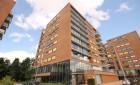 Apartment Jupiterstraat-Rotterdam-Hillegersberg-Noord
