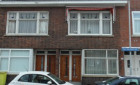 Apartment Den Hertigstraat-Rotterdam-Tarwewijk