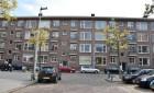 Appartement Troelstrastraat-Rotterdam-Bergpolder