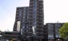 Appartement Over de Vesten-Schiedam-Oranjekwartier
