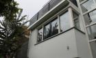 Appartement Bellamystraat-Amsterdam-Kinkerbuurt