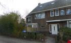 Stanza Vaartweg-Hilversum-Boomberg