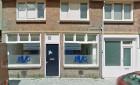 Apartment Heezerweg-Eindhoven-Tuindorp