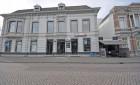 Huurwoning Nieuwe Ginnekenstraat-Breda-Chasse