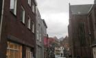 Apartment Ossenmarkt-Zwolle-Binnenstad-Zuid