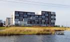 Appartement Cypruslaan 12 -Rotterdam-Nesselande