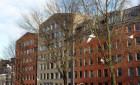 Appartement Da Costakade-Amsterdam-Da Costabuurt