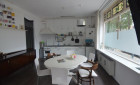 Appartement Speelhuislaan-Breda-Belcrum