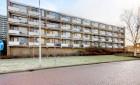 Apartamento piso Newa-Amstelveen-Groenelaan