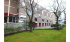 Apartment Helper Brink-Groningen-Coendersborg