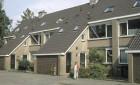 Family house Stekelbrem-Rotterdam-Ommoord
