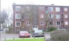 Appartement Vuurdoornstraat-Leeuwarden-Schieringen
