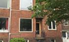 Appartamento Vuurdoornstraat-Leeuwarden-Schieringen