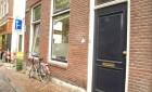 Appartement Nieuwegracht-Utrecht-Lange Nieuwstraat en omgeving