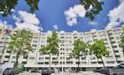 Apartamento piso Rondeel-Amsterdam-Buitenveldert-Oost