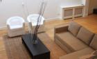 Apartment Breedstraat-Den Haag-Kortenbos