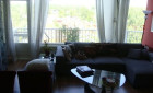 Appartement Engelandlaan-Haarlem-Europawijk