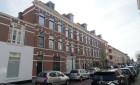 Apartment Franklinstraat-Den Haag-Koningsplein en omgeving