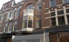 Apartment Heulstraat-Den Haag-Voorhout