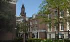 Apartment Van de Spiegelstraat 25 -Den Haag-Zeeheldenkwartier