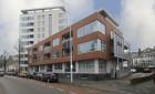 Apartment Groot Hertoginnelaan 8 E-Den Haag-Sweelinckplein en omgeving