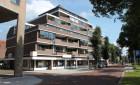 Apartamento piso Rustenburgstraat 94 -Apeldoorn-Binnenstad