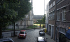 Appartement Sint Janskerkhof-Den Bosch-Binnenstad-Oost