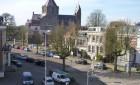 Studio St. Annastraat-Nijmegen-Galgenveld