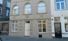 Studio Achter de Barakken-Maastricht-Statenkwartier