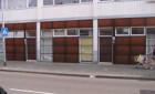 Studio Sint Antoniuslaan-Maastricht-Sint Maartenspoort