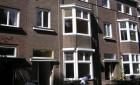 Appartement Koning Clovisstraat-Maastricht-Wittevrouwenveld