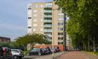 Huurwoning Prinsenlaan 56 -Rotterdam-Prinsenland
