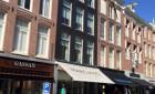 Appartement Pieter Cornelisz. Hooftstraat-Amsterdam-Museumkwartier
